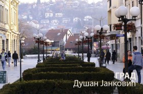 dusan-jankovic-3